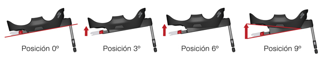 Posiciones-Base-Flexible