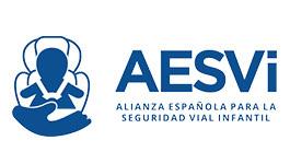 AESVI solicita un plan de medidas urgentes ante el aumento de niños fallecidos en accidente