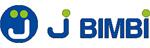 logo logo JBimbi