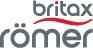 logo logo Britax Römer