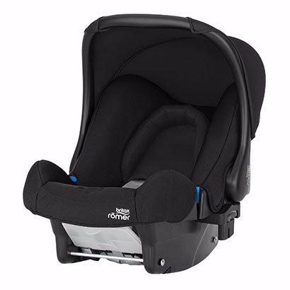 Baby-Safe