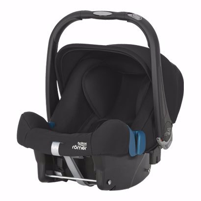 Baby-Safe Plus